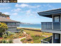 Home for sale: 14 la Playa St., Monterey, CA 93940