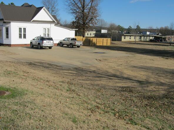 401 S. Rogers St., Clarksville, AR 72830 Photo 10