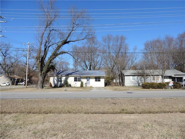 201 S.E. 8th St., Bentonville, AR 72712 Photo 17