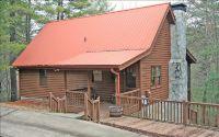 Home for sale: 94 Pheasant Run Ln., Ellijay, GA 30536