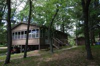 Home for sale: 1135 S. Archers Way, Nekoosa, WI 54457