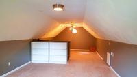 Home for sale: 6304 Highland Dr., Huntington, WV 25705