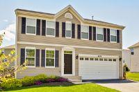 Home for sale: 803 West Courtland St., Mundelein, IL 60060