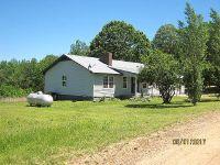 Home for sale: John Walls Rd., Boaz, AL 35956