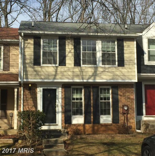 570 Bay Dale Ct., Arnold, MD 21012 Photo 4