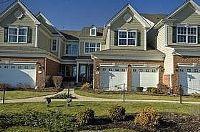 Home for sale: 1191 Falcon Ridge Dr., Elgin, IL 60124