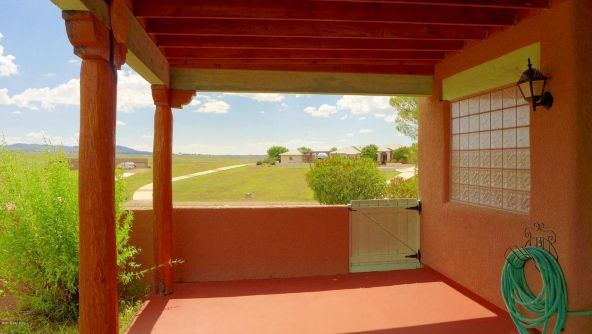 30 Star View, Sonoita, AZ 85637 Photo 77