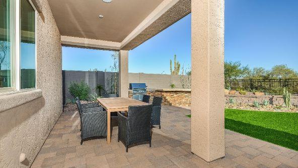 23105 N. 47th Street, Phoenix, AZ 85050 Photo 33