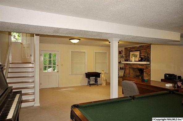 5801 Jones Valley Dr., Huntsville, AL 35802 Photo 38