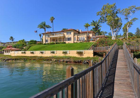 2905 Nichols St., San Diego, CA 92106 Photo 7
