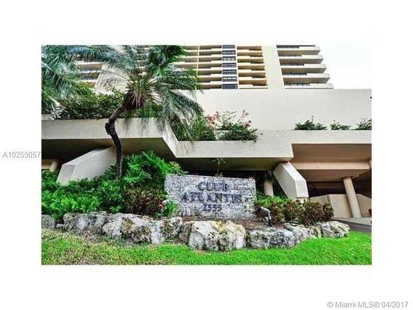2555 Collins Ave. # 303, Miami Beach, FL 33140 Photo 17