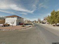 Home for sale: Comanche Dr., Cottonwood, AZ 86326
