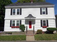 Home for sale: 69 Linden St., Salem, MA 01970