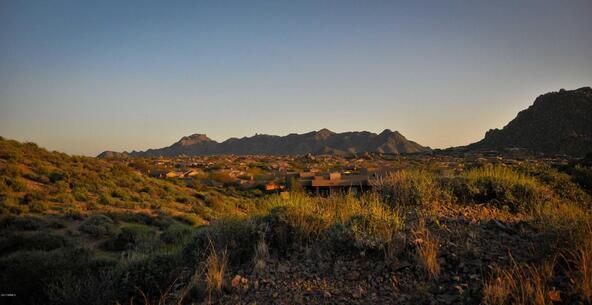 27189 N. 112th Pl., Scottsdale, AZ 85262 Photo 15