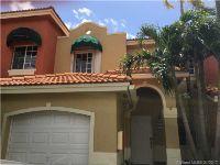 Home for sale: 13402 S.W. 153rd St. # 1905, Miami, FL 33177