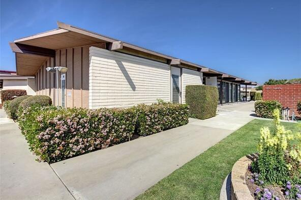 54 Merit Park Dr., Gardena, CA 90247 Photo 29