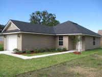 Home for sale: Lot 8 Harris Ave., Jacksonville, FL 32211