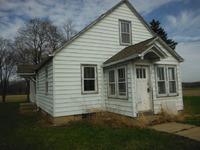 Home for sale: 10421 E. Power Plant Rd., Granville, IL 61326