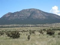 Home for sale: Entranosa Loop, Edgewood, NM 87015