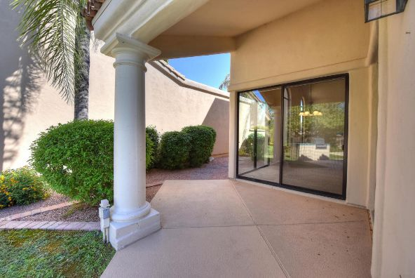10086 E. Cochise Dr., Scottsdale, AZ 85258 Photo 25