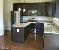 Home for sale: 2228 Mallard Landing Dr., Fredericksburg, VA 22408