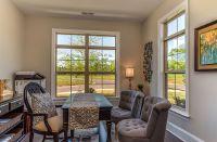 Home for sale: 1 Heron Glen Way, Simpsonville, SC 29680