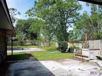 Home for sale: 12226 J C Rd., Saint Amant, LA 70774