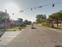 Home for sale: E. 32nd Apt 902 St., Chicago, IL 60616