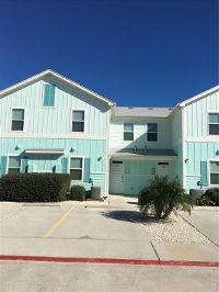 Home for sale: 15104 Beach Country, Corpus Christi, TX 78418