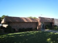 Home for sale: 1626 Morgan, Keokuk, IA 52632