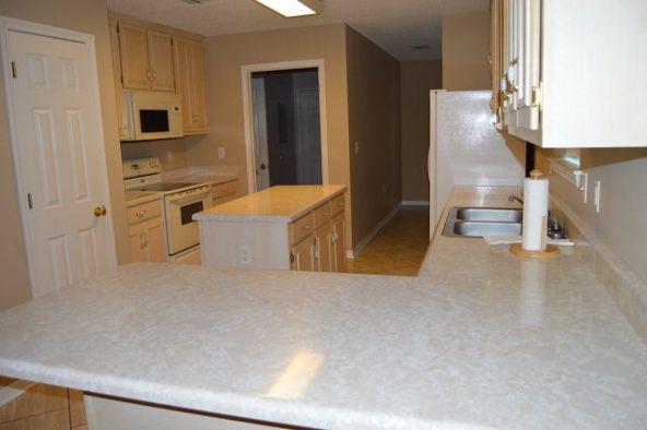 102 East Jefferson St., Summerdale, AL 36580 Photo 8