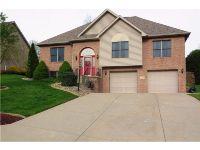 Home for sale: 1519 Jennifer Ct., North Huntingdon, PA 15642