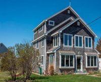 Home for sale: 69 Avon St., Marshfield, MA 02050