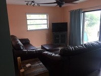 Home for sale: 119 Cortez Dr. #12g, Islamorada, FL 33036