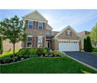 Home for sale: 27 Einstein Way, East Windsor, NJ 08512