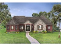 Home for sale: 1620 Ottawa Trail Ct., Oxford, MI 48371