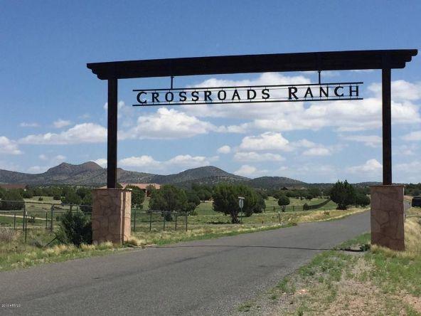 18875 N. Butte Pass Rd., Prescott, AZ 86305 Photo 2
