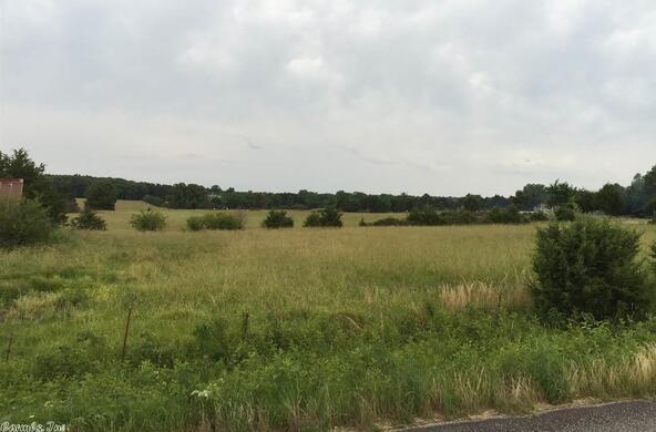 584 Honey Hill Rd., Searcy, AR 72143 Photo 6