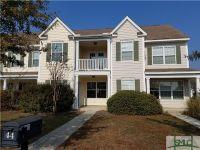 Home for sale: 44 Bushwood Dr., Savannah, GA 31407