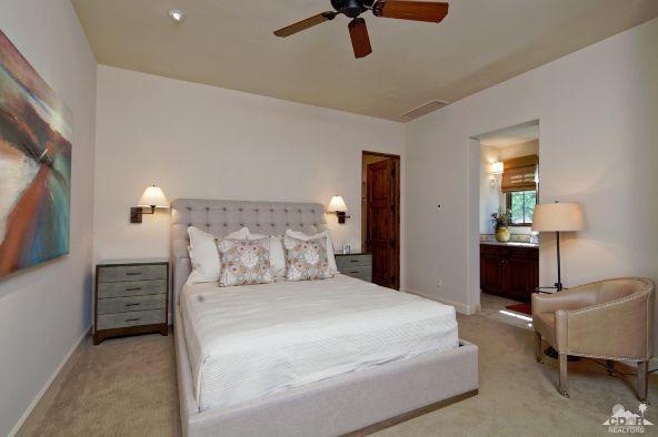 53276 Via Palacio, La Quinta, CA 92253 Photo 20