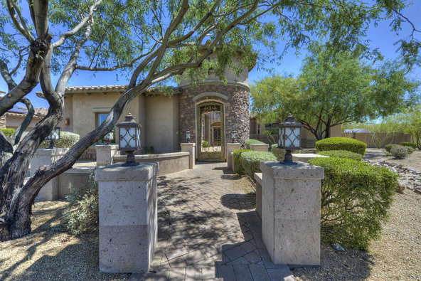 6886 E. Oberlin Way, Scottsdale, AZ 85266 Photo 2
