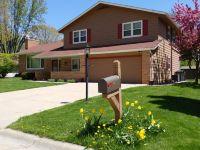 Home for sale: 1101 Christopher Ct., Oconomowoc, WI 53066