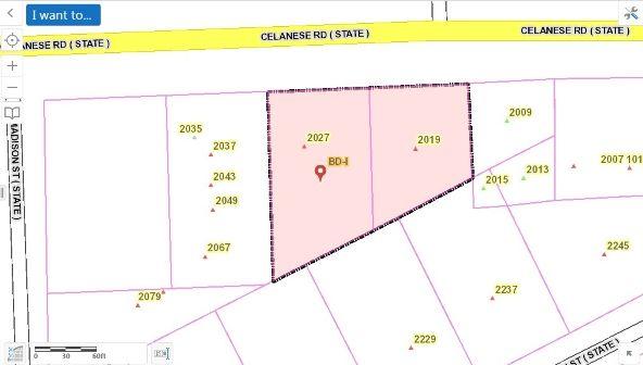 2027 Celanese Rd., Rock Hill, SC 29732 Photo 3