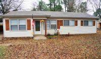 Home for sale: 1513 E. 48th, Texarkana, AR 71854
