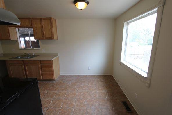 4823 W. Cassia St., Boise, ID 83705 Photo 3