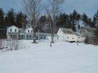 Home for sale: 229 S. Chatham Rd., Fryeburg, ME 04037
