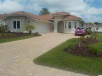 Home for sale: 308 Glenridge Dr., Little River, SC 29566