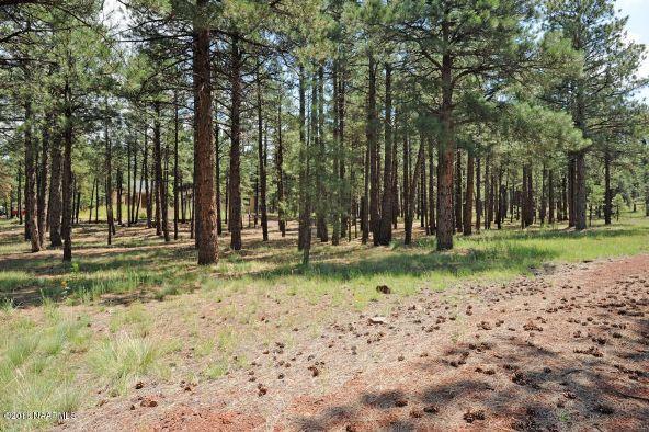 7060 E. Mountain Ranch Rd., Williams, AZ 86046 Photo 30
