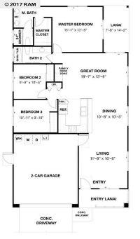 Home for sale: 136 Lili Lehua, Wailuku, HI 96793