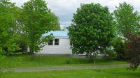 Home for sale: 122 Vt 17w, Addison, VT 05491